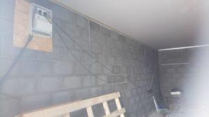 Garage CU (1)