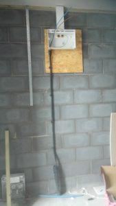 Garage CU (2)